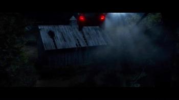 Ted 2 - Alternate Trailer 12