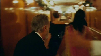 Dos Equis TV Spot, 'Most Interesting Man Perfects the Ding-Dong Ditch' - Thumbnail 8