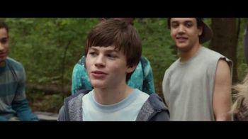Max - Alternate Trailer 7