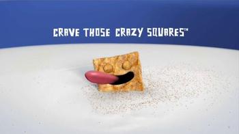 Cinnamon Toast Crunch TV Spot, 'Cinnamilk Surfing' - Thumbnail 10