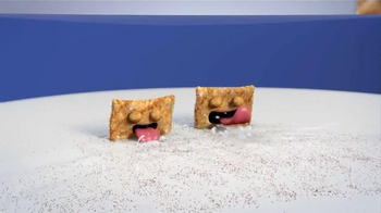 Cinnamon Toast Crunch TV Spot, 'Cinnamilk Surfing' - Thumbnail 4