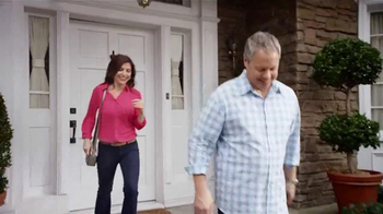 AARP Discounts TV Spot, 'Right There With You' - Thumbnail 1