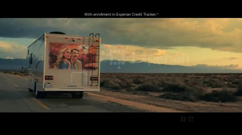 Experian TV Spot, 'RV Loan' - Thumbnail 10