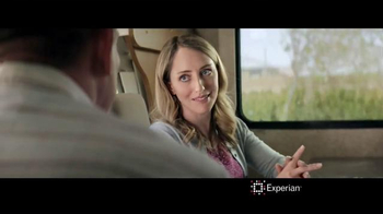 Experian TV Spot, 'RV Loan' - Thumbnail 3
