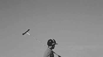 U.S. Polo Assn. TV Spot, 'Juan' - Thumbnail 4