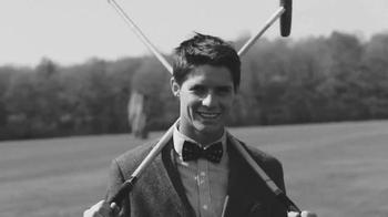 U.S. Polo Assn. TV Spot, 'Juan' - Thumbnail 6