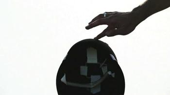 U.S. Polo Assn. TV Spot, 'Juan' - Thumbnail 8