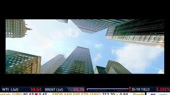 Charles Schwab TV Spot, 'Step Up, Step Back' - Thumbnail 5