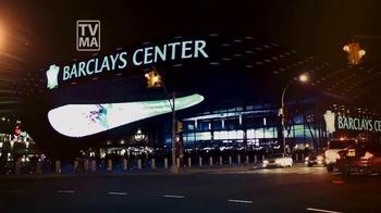 HBO TV Spot, 'HBO Boxing: World Championship' - Thumbnail 2
