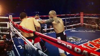 HBO TV Spot, 'HBO Boxing: World Championship' - Thumbnail 3