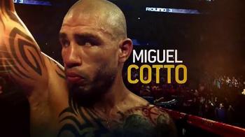 HBO TV Spot, 'HBO Boxing: World Championship' - Thumbnail 5