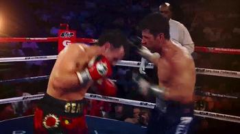 HBO TV Spot, 'HBO Boxing: World Championship' - Thumbnail 7