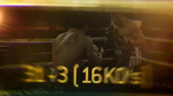 HBO TV Spot, 'HBO Boxing: World Championship' - Thumbnail 8