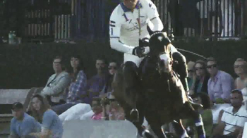 U.S. Polo Assn. TV Spot, 'The Official Clothing Brand' - Thumbnail 10