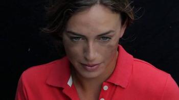 U.S. Polo Assn. TV Spot, 'The Official Clothing Brand' - Thumbnail 5