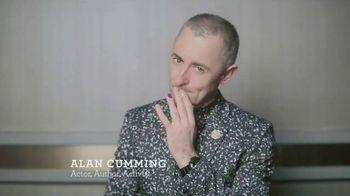 Safe Horizon TV Spot, 'Put the Nail In It' Featuring Kira Kazantsev