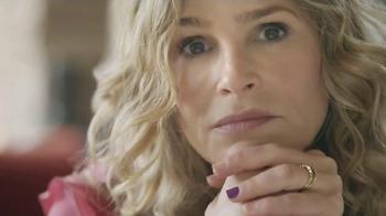Safe Horizon TV Spot, 'Put the Nail In It' Featuring Kira Kazantsev - Thumbnail 2