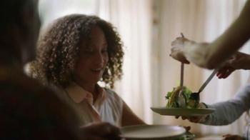 Panera Bread Power Kale Chicken Caesar TV Spot, 'Celebration' - Thumbnail 1