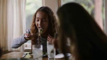 Panera Bread Power Kale Chicken Caesar TV Spot, 'Celebration' - Thumbnail 2