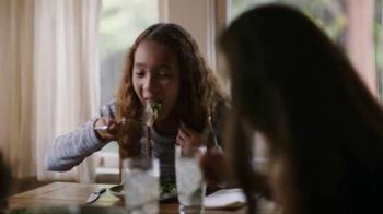 Panera Bread Power Kale Chicken Caesar TV Spot, 'Celebration' - Thumbnail 5