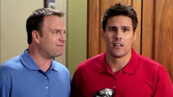 MicroTouch Tough Blade TV Spot, 'Hinchas' con Brett Favre [Spanish] - Thumbnail 3