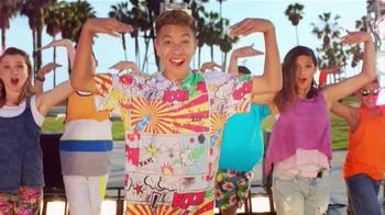 Kidz Bop 29 TV Spot, 'Your Summer Playlist' - Thumbnail 1