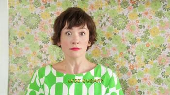 Yoplait Original Key Lime Pie TV Spot, 'Milk Cow' - Thumbnail 4