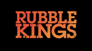 Rubble Kings - Thumbnail 8