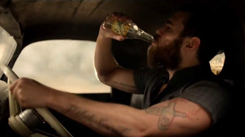 Mountain Dew DEWshine TV Spot, 'Rebel Spirit' - Thumbnail 5