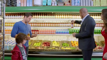 Snapple TV Spot, 'Real Fact' Featuring Stephanie McMahon - Thumbnail 2