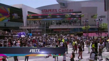 AEG Live TV Spot, '2015 BET Experience at L.A. Live: STAPLES Center' - Thumbnail 3