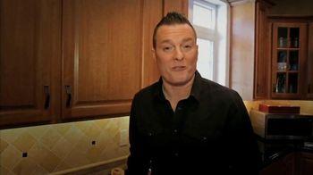 Mad Fisherman Spice Line TV Spot, 'No Foolin' Around'