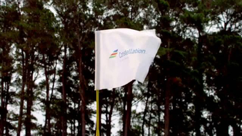 Constellation Energy TV Spot, 'Power and Strategy' Featuring Jim Furyk - Thumbnail 1