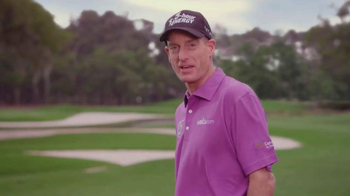 Constellation Energy TV Spot, 'Power and Strategy' Featuring Jim Furyk - Thumbnail 9