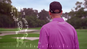 Constellation Energy TV Spot, 'Power and Strategy' Featuring Jim Furyk - Thumbnail 3