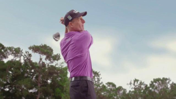Constellation Energy TV Spot, 'Power and Strategy' Featuring Jim Furyk - Thumbnail 7