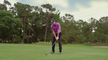 Constellation Energy TV Spot, 'Power and Strategy' Featuring Jim Furyk - 160 commercial airings
