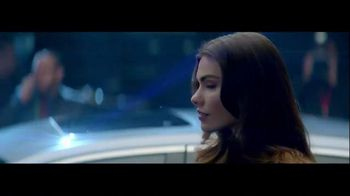 Infiniti 2015 Q50 TV Spot, 'Some Drivers'