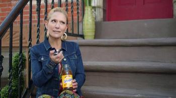Snapple Lemon Tea TV Spot, 'USA Network' - Thumbnail 3