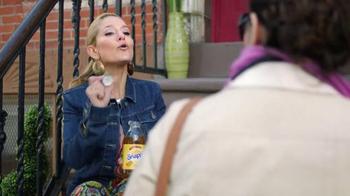 Snapple Lemon Tea TV Spot, 'USA Network' - Thumbnail 4