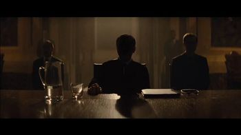 Spectre - 4246 commercial airings
