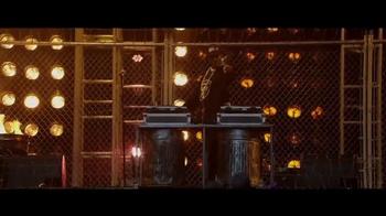 Straight Outta Compton - Alternate Trailer 3