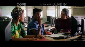 Dope - Alternate Trailer 9