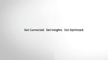 General Electric Software TV Spot, 'Spot the Difference: System' - Thumbnail 5