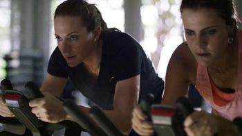 LPGA TV Spot, 'Raising the Bar' Featuring Morgan Pressel, Lydia Ko - 54 commercial airings