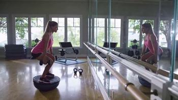 LPGA TV Spot, 'Raising the Bar' Featuring Morgan Pressel, Lydia Ko - Thumbnail 5