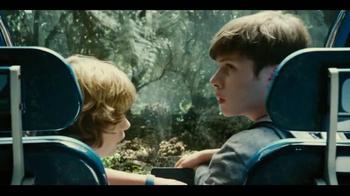 Jurassic World - Alternate Trailer 38