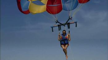 Travelocity TV Spot, 'Epic-er Summer Escapes' - Thumbnail 5