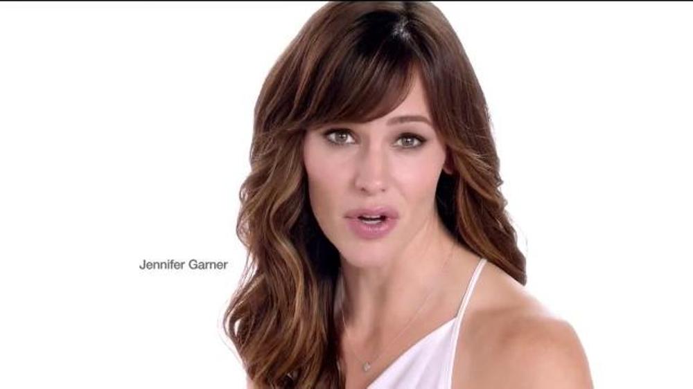 Neutrogena TV Commercial, 'TLC: Help Prevent Skin Cancer' Feat. Jennifer Garner