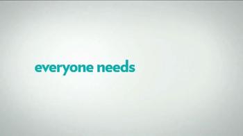 Neutrogena TV Spot, 'TLC: Help Prevent Skin Cancer' Feat. Jennifer Garner - Thumbnail 1